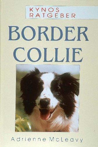 Border Collie Buch Kynos Ratgeber | Buch Kynos Ratgeber Border Collie | Kynos Ratgeber Border Collie Buch