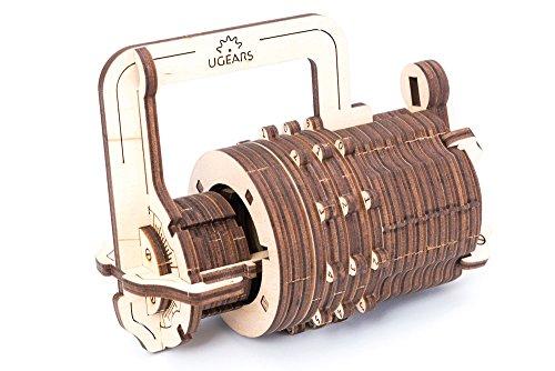 la-serrure-cryptex-puzzle-3d-mecanique-en-bois-ugears