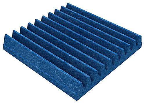 eq-acoustics-classic-wedge-30-b-30-x-30-x-5-cm-foam-tile