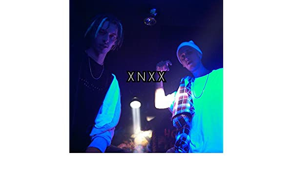 Xnxx [Explicit] by Polarise feat  Alphabet on Amazon Music
