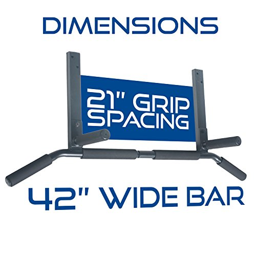 Ultimate-Body-Press-Joist-Mount-Pull-Up-Bar-by