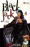 Image de Blackjack, Tome 1 : Le médecin en noir