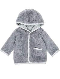 Amazon.es: Chaquetas Reversibles - Chaquetas y abrigos ...