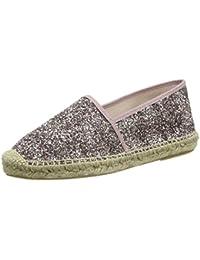 Shoe Biz Damen 1494 Espadrilles