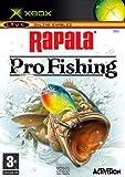 Cheapest Rapala Pro Fishing on Xbox