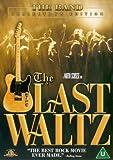 The Last Waltz [1978] [DVD]