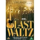 The Last Waltz [DVD] [1978]