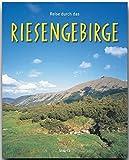 Reise durch das RIESENGEBIRGE - Ein Bildband mit über 190 Bildern auf 140 Seiten - STÜRTZ Verlag - Ernst-Otto Luthardt (Autor)