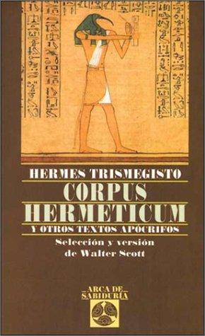 corpus-hermeticum-y-otros-textos-apocrif-arca-de-sabiduria