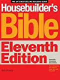 Housebuilder's Bible 11