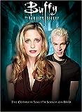 Buffy Vampire Slayer: Season 7 [DVD] [1998] [Region 1] [US Import] [NTSC]