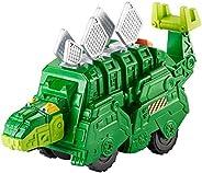 Dinotrux Power Trux Garby
