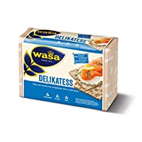خبز من شركة باريلا - وزن المنتج 270 غم