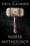 Norse mythology | Neil Gaiman (1960-....). Auteur