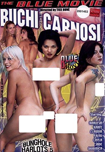 buchi-carnosi-bung-hole-harlots-5-the-blue-movie