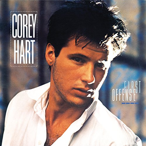 Sunglasses At Night (Corey Hart-sunglasses At Night)