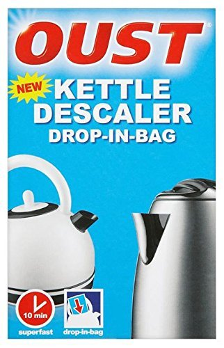 kettle-descaler-drop-in-bag-by-oust