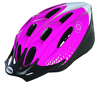 Oxford Women's F15 Hurricane Helmet by Oxford