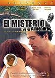 Misterio De Los Almendros [Import USA Zone 1]