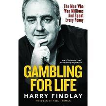 Gambling For Life