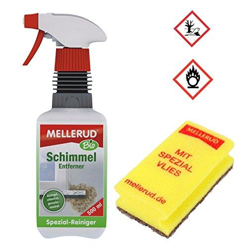 bio-schimmel-entferner-set-500ml-chlorfrei-mellerud-inklusive-spezialschwamm