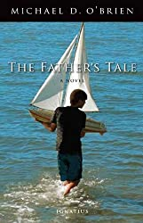 The Father's Tale