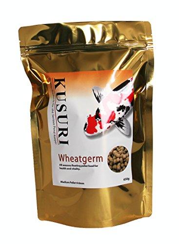 kusuri-koi-food-kusuri-wheatgerm-medium-650-g