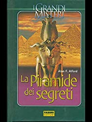 La piramide dei segreti