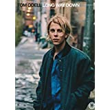 Tom Odell: Long Way Down (Faber Edition)