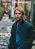 Tom Odell: Long Way Down: Songbook für Klavier, Gesang, Gitarre (Faber Edition)