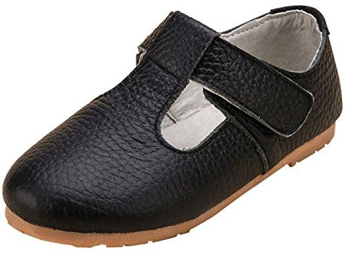 ppxid-oxford-zapatos-de-piel-suave-dulce-de-la-nina