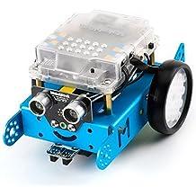 Makeblock - Mbot v1.1-blue, bluetooth versión (BXMAMB1)
