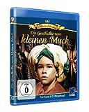 Die Geschichte vom kleinen Muck [Blu-ray]