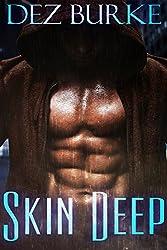 Skin Deep (Billionaire Bad Boy Romance) (English Edition)