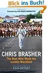 Chris Brasher