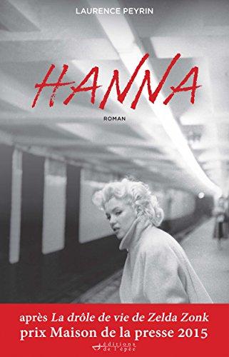 """<a href=""""/node/35174"""">Hanna</a>"""