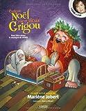 Les Contes Musicaux De Marlene Jobert: Curieux Noel Pour UN Vieux Grigou