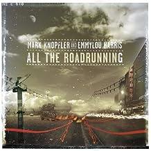 All the Roadrunning (Ltd. Pur Edt.)