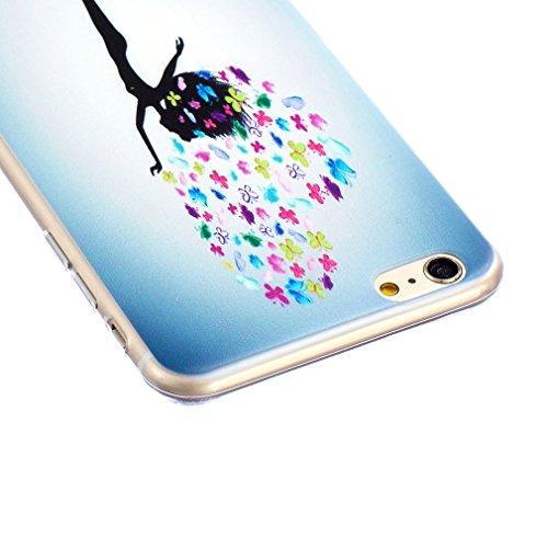 custodia iphone 6 ivencase