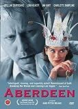 Aberdeen [Reino Unido] [DVD]