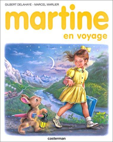 "<a href=""/node/152922"">Martine en voyage</a>"
