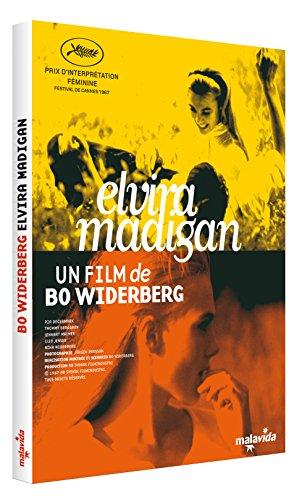 Elvira Madigan / réal. et scén. Bo Widerberg |