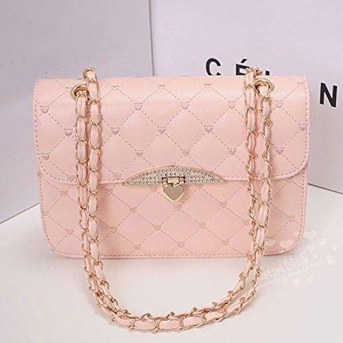 eowder-rosa-ninas-senoras-pequena-cadena-de-piel-sintetica-cruz-bolsa-de-hombro-bolsos-bolso-de-mano