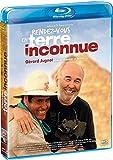 Rendez-vous en terre inconnue - Gérard Jugnot chez les Chipayas en Bolivie [Blu-ray]