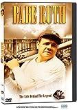 Babe Ruth [Import USA Zone 1]
