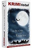 Unbekannt KRIMI total - Fall 12: Die Pracht der Vampire