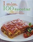 1 Salsa 100 Recetas