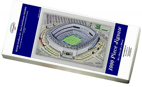 photo-jigsaw-puzzle-of-metlife-stadium-art-new-york-giants-9123083