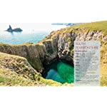 Wild Guide Wales and the Marches (Wild Guides) 39