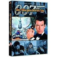 James Bond 007 Ultimate Edition Der Morgen stirbt nie